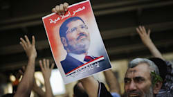 Is Egypt's True Enemy
