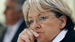Mariage gay : la plainte contre la maire de Bollène classée sans