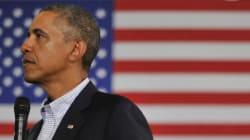 Syrie: Washington et Paris veulent agir, parlent d'une action militaire