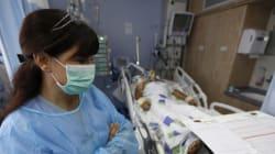 Armes chimiques: 355 morts confirmés par