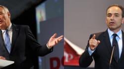 Jean-Marc Ayrault et Jean-François Copé s'accusent