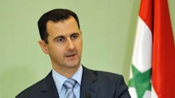 Syrie: la campagne électorale présidentielle est