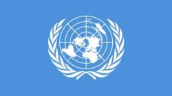 Apprendre à dialoguer avec les Premières Nations afin de sortir des