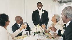 Nine Secrets to Delivering a Kick-Ass Wedding