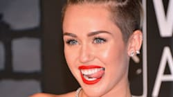 What Miley Cyrus Needs Is a Good