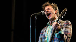 Replacements Reunite At Toronto's Riot Fest, First Show In 22