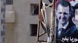 Intervention en Syrie: les dernières évolutions de la