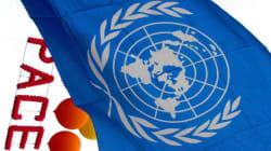 Le 50 missioni realizzate dall'Onu tra il 1956 e il
