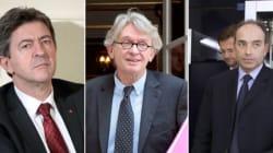 À gauche comme à droite, la réforme des retraites sous le feu des