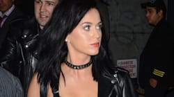 Katy Perry Or Cher