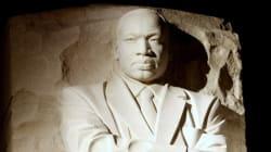 50 Years Later, MLK's Voice Still