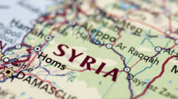 Les faiblesses de l'opposition syrienne
