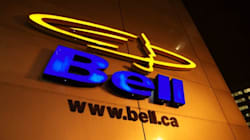 Layoffs At Dozens Of Bell Media Locations