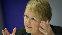 What's Next, Marois Telling Us What We Can
