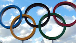Dévoilement d'une première équipe olympique canadienne