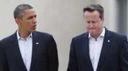 Syrie : les puissances mondiales hantées par les interventions