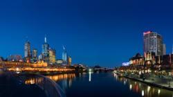 La top ten delle città più vivibili del mondo. Melbourne al promo posto