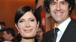 Michel Dumont et Anne-Marie Cadieux en