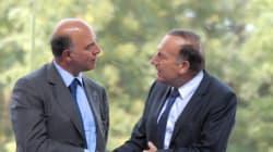 Moscovici rassure les patrons sur le coût du