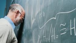 Stress des enseignants : et si la solution passait par la