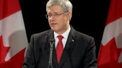 Ottawa n'entend pas participer à une mission militaire en