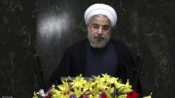 Rapporto Nucleare in Iran. Vicini alla linea rossa per produrre armi