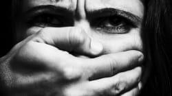 Violence Against Women: It's a Men's