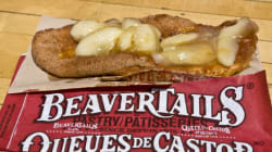 Why BeaverTails Are Really Good For