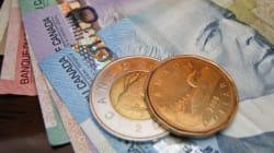 Why Raising the Minimum Wage Won't Help