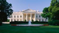 Gli ospiti indesiderati alla Casa Bianca e il prossimo terremoto al Secret