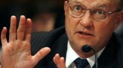 インテリジェンスがシリアへの攻撃の根拠不足を指摘