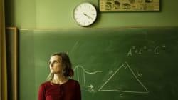 Rentrée des profs: plus stressés que les