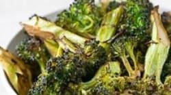 Rischio artrosi? Mangia più broccoli