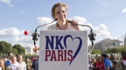Finances de Paris: la transparence, vraiment ; le courage,
