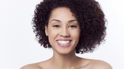 5 Secrets To Bright, Beautiful
