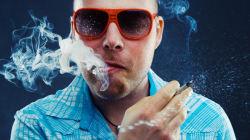 Pourquoi les ex-fumeurs grossissent? On en sait désormais un peu plus (et ça n'a rien à voir avec
