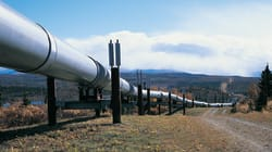 Pipeline Battles Harm