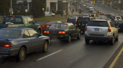 ICBC Wants Insurance Rate