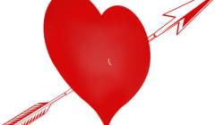 I cardiologi: dopo l'infarto sì all'amore ma non con l'amante