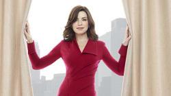 The Good Wife, saison 5: préparez-vous à