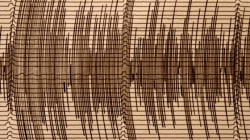 Earthquake Could Wipe B.C., Quebec