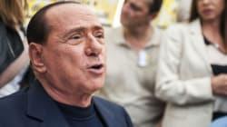 Decadenza di Berlusconi: la Giunta vuole votare subito, niente Consulta. Ma i tempi si allungheranno