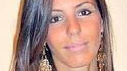Ragazza brasiliana morta nel bresciano: si indaga per omicidio. Oggi