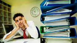 Stressa da rientro? Le 10 regole per affrontarlo