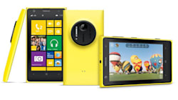 Windows Phone décolle en