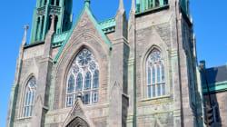 Les valeurs québécoises au coeur de l'enjeu de la