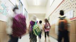 Les services aux élèves en difficulté écoperaient alors que les Commissions scolaires se