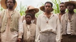 «12 Years A Slave» de Steve McQueen remporte le prix du public à