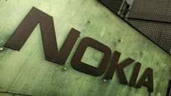 Le patron de Nokia touchera 25 millions $ lors de son départ chez