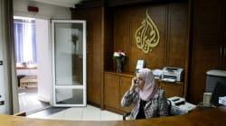 Egypte : la justice ferme aussi